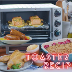 Best Budget Toaster Oven 2021- Picked from Most-popular brands