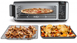 Best Large Toaster oven 2021