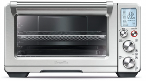 best air fryer convection toaster oven 2021