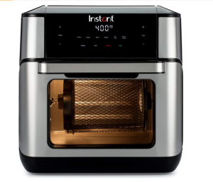 best air fryer toaster oven combo 2021