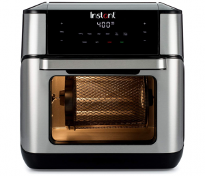 best value toaster oven 2021